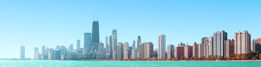 skyline-chicago-steuerberatung