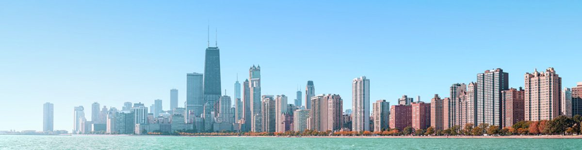 skyline-chicago-steuerberatung